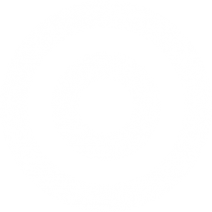 Icon_bullseye_font_awesome